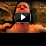 MOONSPELL: Video zu ´Lickanthrope´