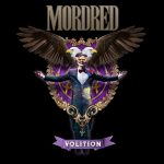 mordred-volition-cover