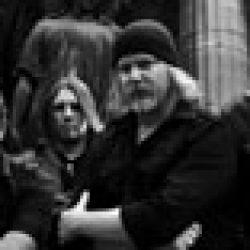 MORGOTH: im Studio & auf Tour
