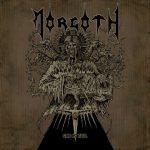 """MORGOTH: veröffentlichen EP """"God Is Evil"""""""