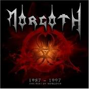 MORGOTH: The Best Of MORGOTH 1987 – 1997