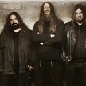 "MORGOTH: Video-Clip zu ""Traitor"""