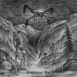 """MORK: """"Eremittens Dal"""" – drittes Album im Herbst"""
