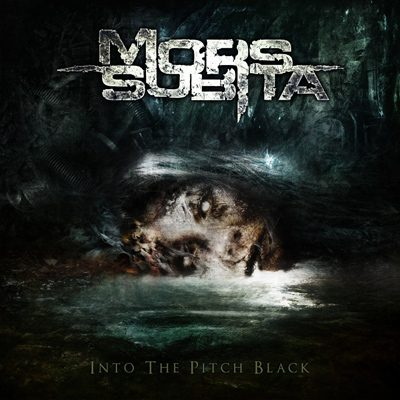 mors-subita-into-the-pitch-black