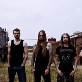 "MORS PRINCIPIUM EST: Neues Album ""Dawn Of The 5th Era"""