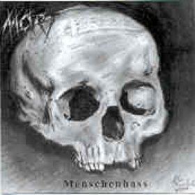 MORT: Menschenhass