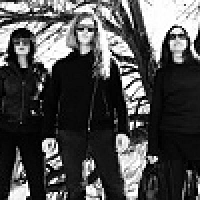 MORTALS: neue Sludge-Band bei RELAPSE