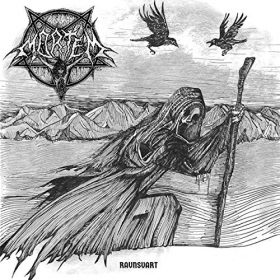 mortem_ravnsvart-cover