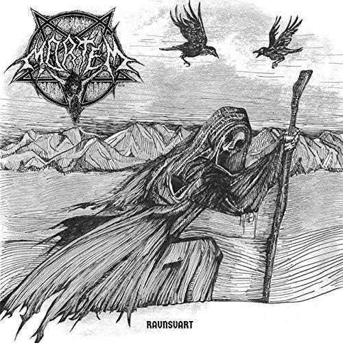 mortem_ravnsvart-cover