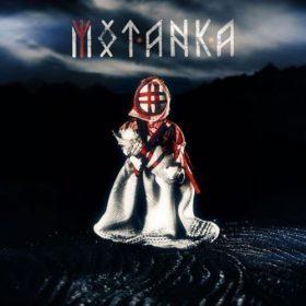 MOTANKA: Metal-Band aus der Ukraine veröffentlicht ihr Debüt-Album
