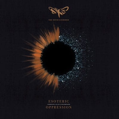 moth-gatherer-esoteric-oppression-cover