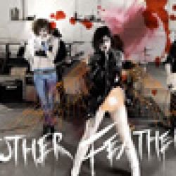 MOTHER FEATHER: neue Rock-Band bei Metal Blade