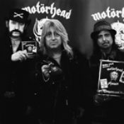 MOTÖRHEAD: Tour & eine neue Merchandise-Idee