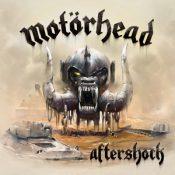 """MOTÖRHEAD: Video zu """"Heartbreaker"""""""