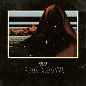 https://vampster.com/wp-content/uploads/motorowl-atlas-cover.jpg