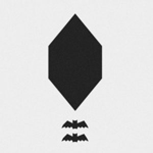 "MOTORPSYCHO: neues Album ""Here Be Monsters"""