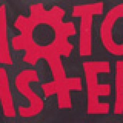 MOTOR SISTER: neuer Videoclip