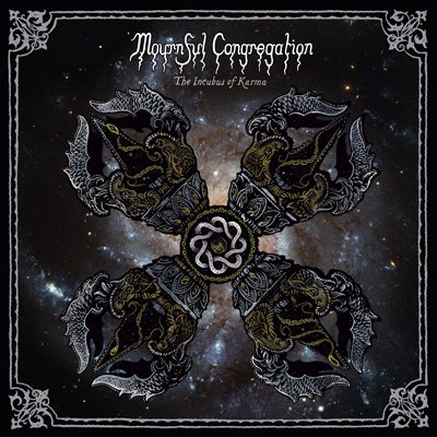 mournful-congregation-The-Incubus-of-Karma-cover