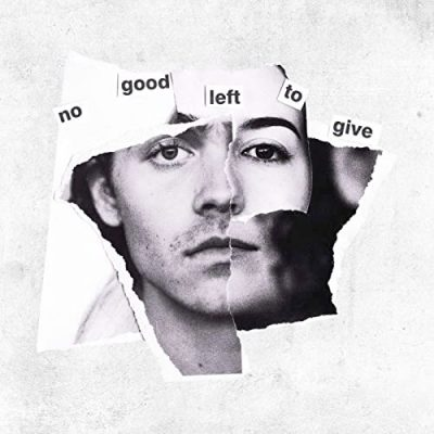 "MOVEMENTS: neues Album ""No Good Left To Give"""