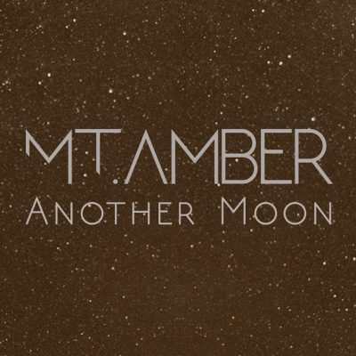 mt-amber-another-moon-cover