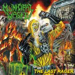 municipal-waste-the-final-rager