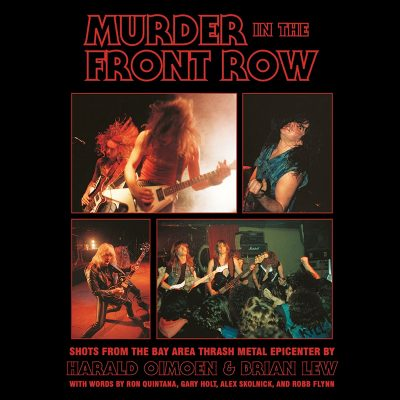 murder-in-the-front-row-film-plakat