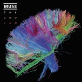 "MUSE: ""The 2nd Law"" – Release verzögert sich"