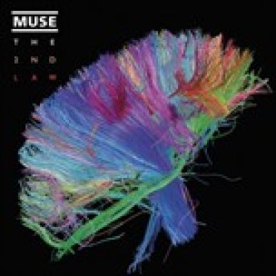 """MUSE: """"The 2nd Law"""" – Release verzögert sich"""