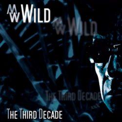 M.W. WILD: The Third Decade