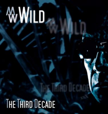 M.W. WILD: The Third Decade