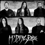 my-dying-bride-bandfoto-201809