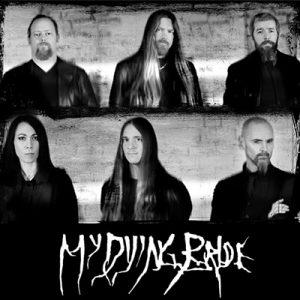 my-dying-bride-bandfoto-201809