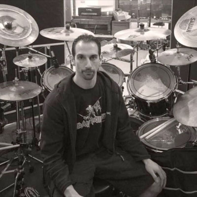 my-dying-bride-drummer-jeff-singer-2018