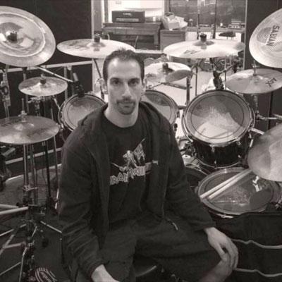 my-dying-bride-drummer-jeff-singer-2018