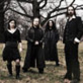 MY DYING BRIDE: im Studio