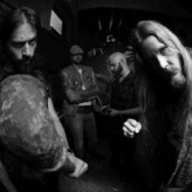 "MY FUNERAL: Video-Clip zu ""Too drunk to Thrash"""