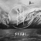"""MYRKUR: neues Album 2015, Demosong """"Skaði"""""""