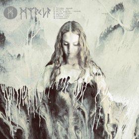 MYRKUR: Neuer Song online