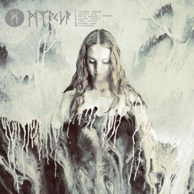 "MYRKUR: Video-Clip zu ""Nattens Barn"""