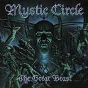 MYSTIC CIRCLE: The Great Beast