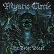 MYSTIC CIRCLE: The Great Beast