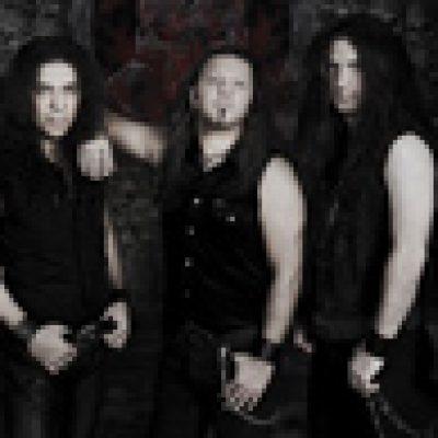 """MYSTIC PROPHECY: neues Album """"War Brigade"""""""