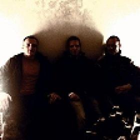 "MYSTICUM: ""In The Streams Of Inferno"" – Re-Release im Februar 2013"