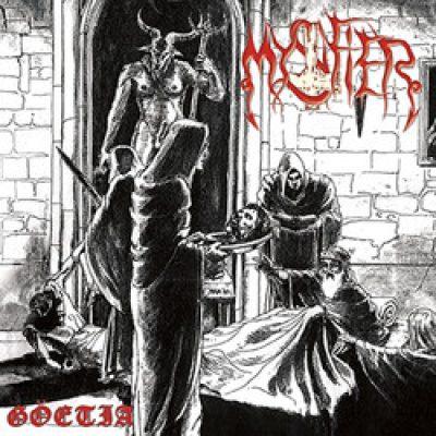 """MYSTIFIER: Re-Release von """"Göetia"""""""