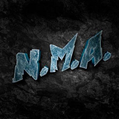 N.M.A.: Thrash Metal aus der Schweiz