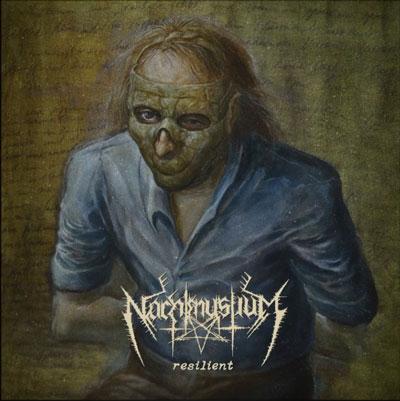nachtmystium-resilent-cover