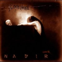 NADIR: Big Open Wound