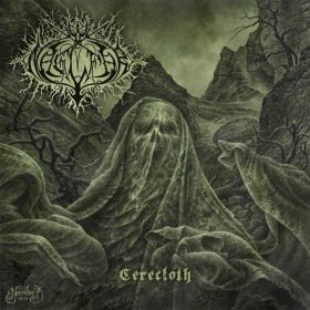 naglfar-cerecloth-cover