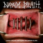 napalm-death-Coded-Smears-More-Uncommon-Slurs