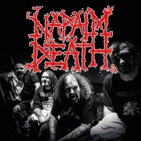 napalm-death-bandfoto-2019-06